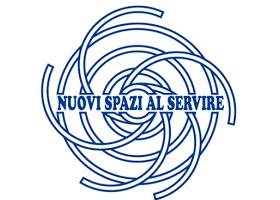 Nuovi Spazi al Servire