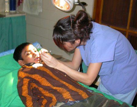 Medici volontari (2)