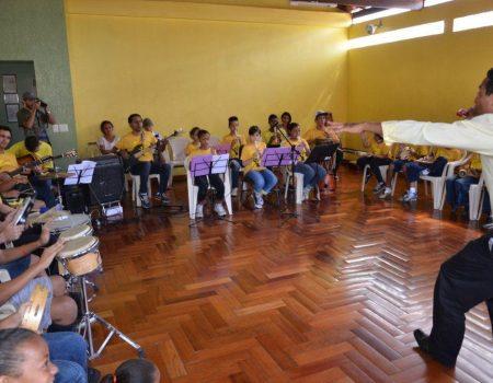OrchestraGiovanile