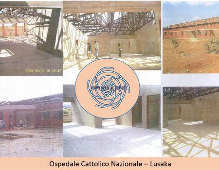 costruzione-Ospedale-Cattolico-N.-Lusaka (002)