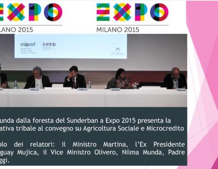 expo 2015.